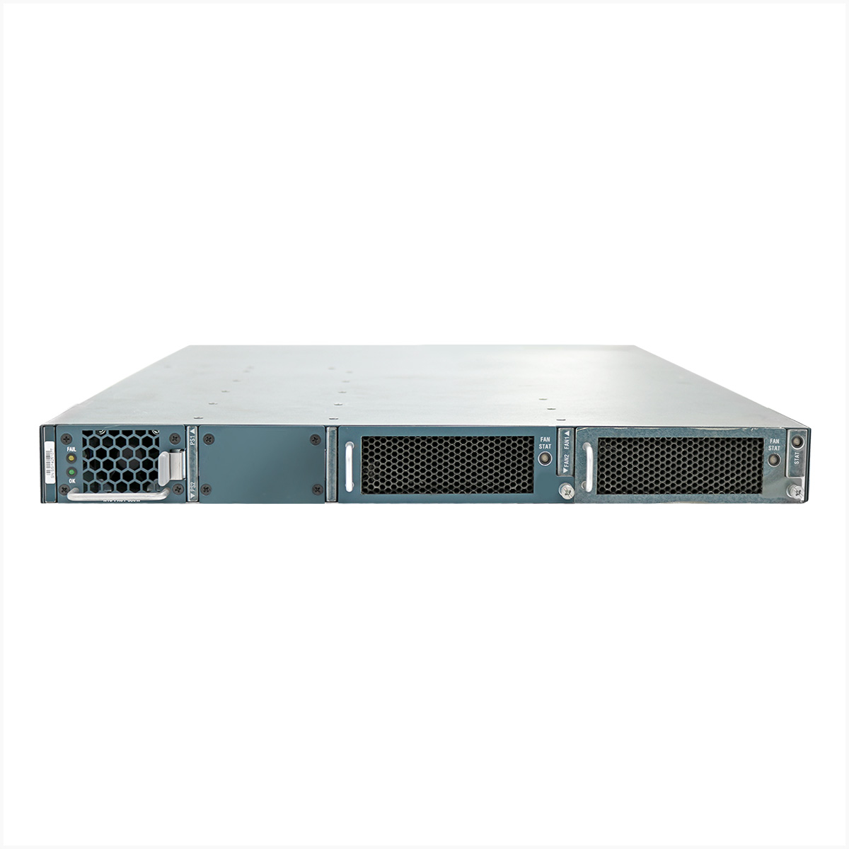 Switch cisco ucs 6120xp 20 portas - usado