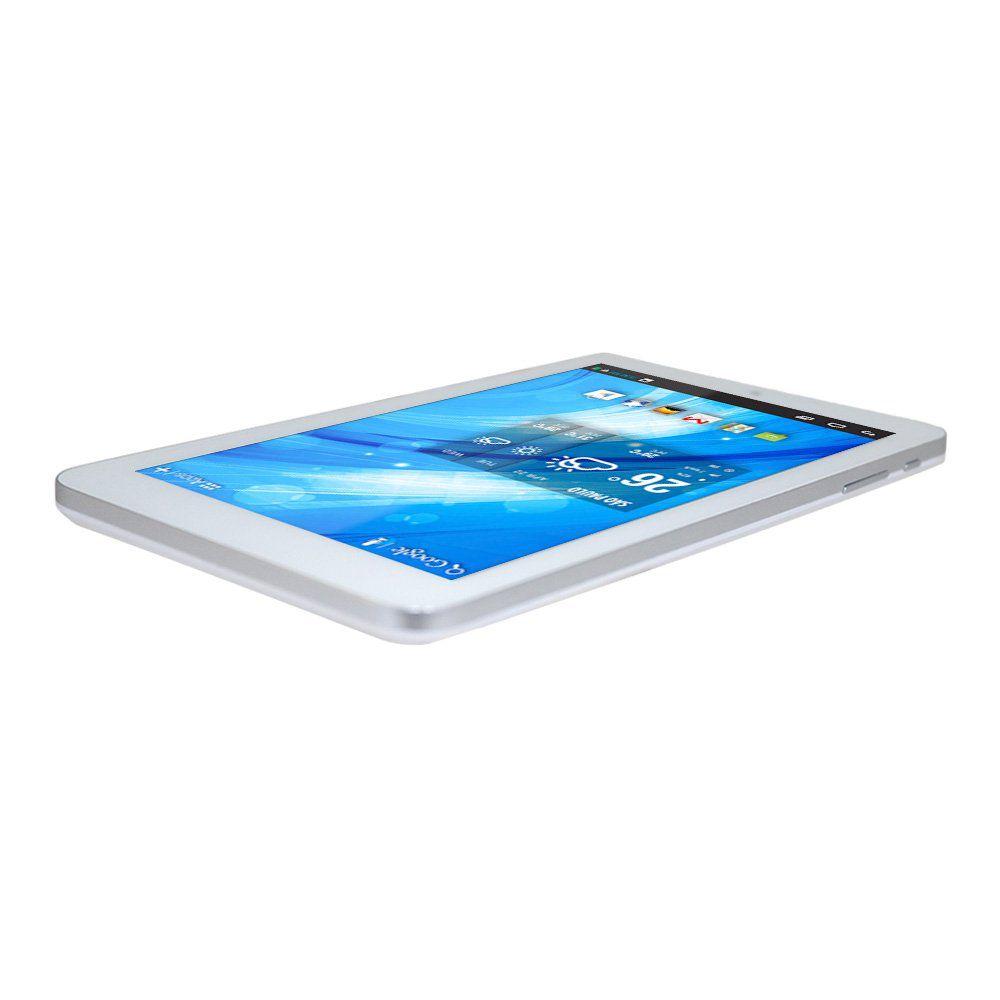 Tablet Tectoy Veloce Tt-5000i - Usado