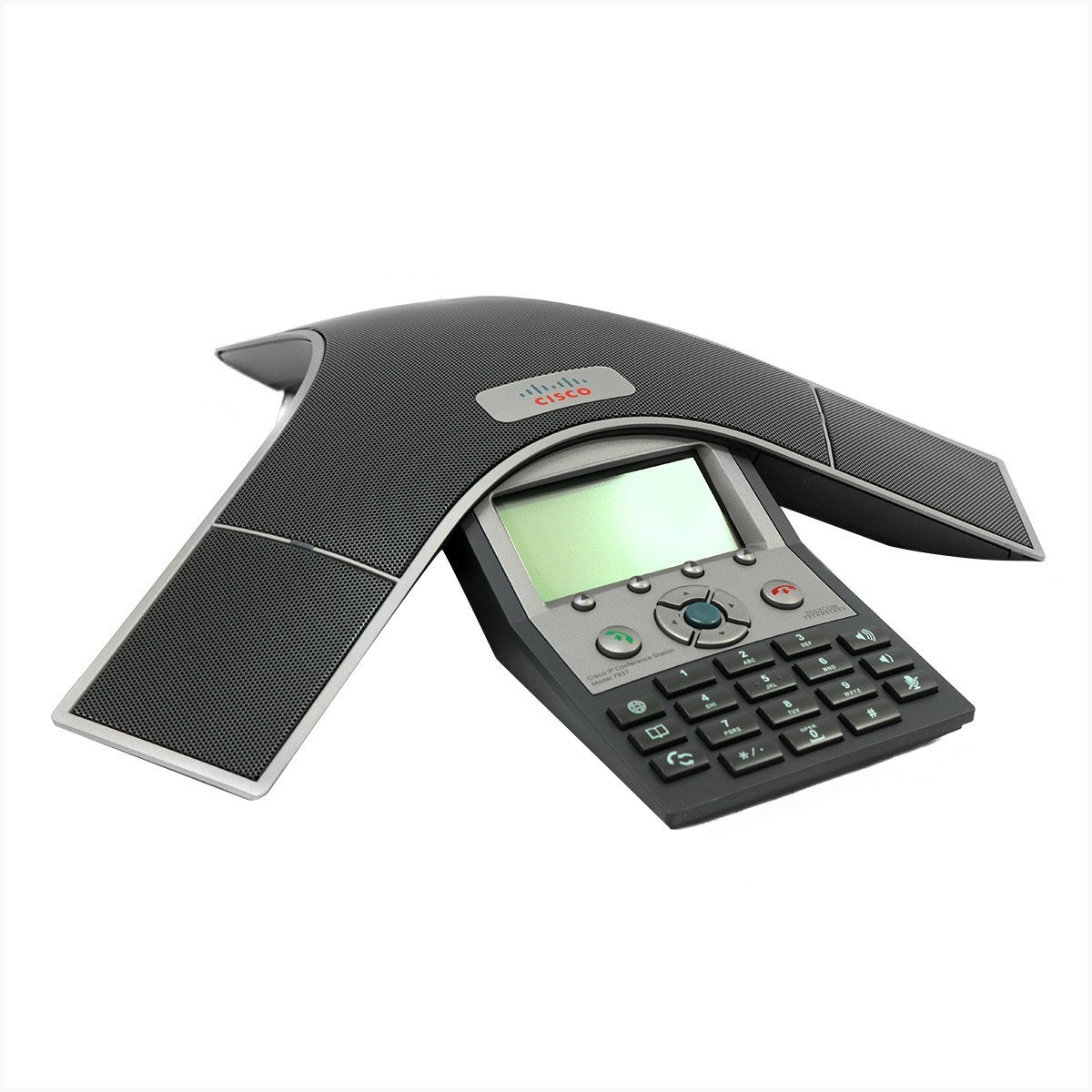 Telefone Cisco ip conference station 7937g - usado