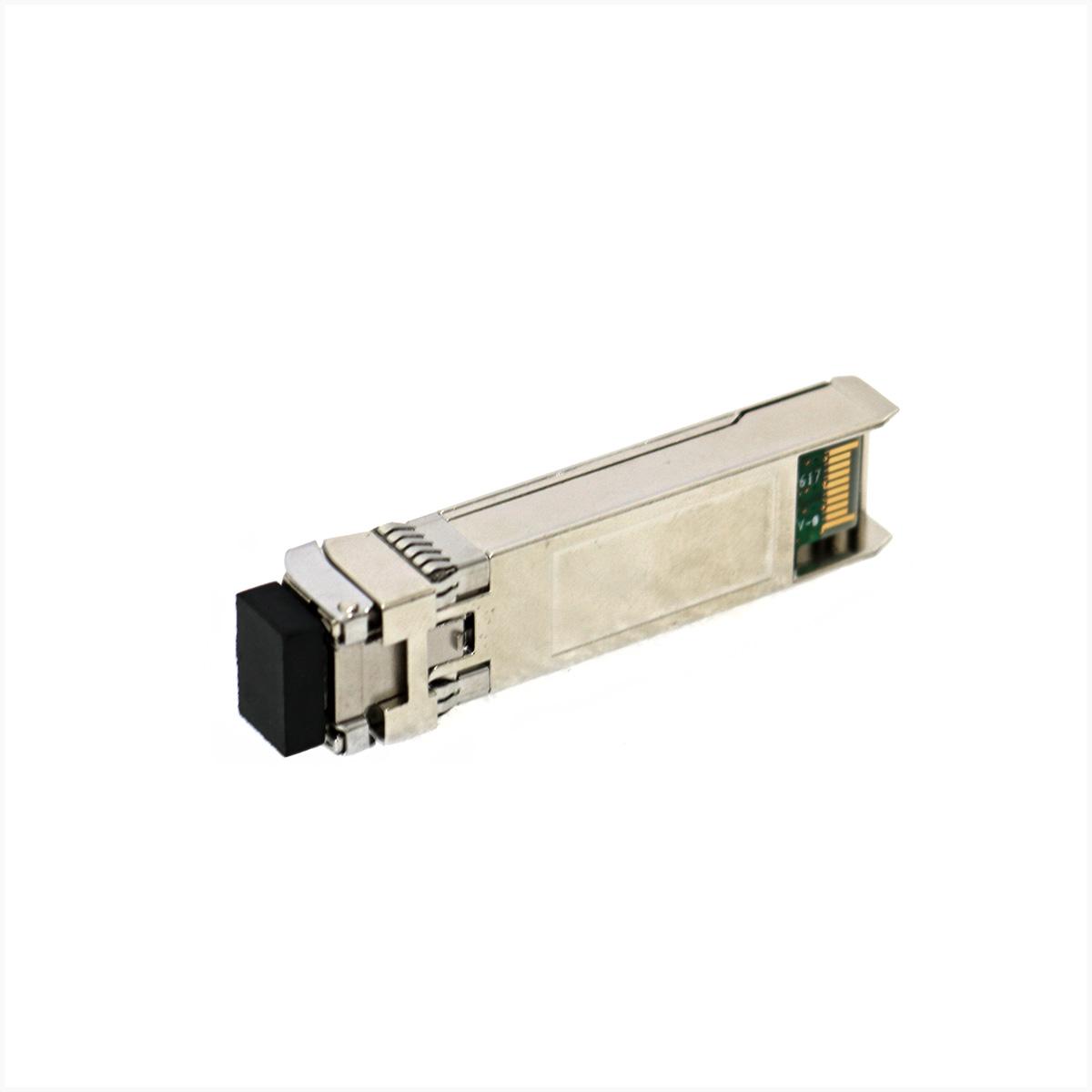Transceiver Óptico Gbic 10gb Sfp + ftlx8571d3bcv31 - usado