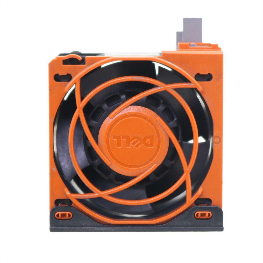 Ventoinha fan para servidores dell r730 r730xd 0kh0p6 - usado