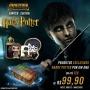 Boxtoy Edição Limitada  Harry Potter - Anual