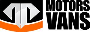 Motors Vans