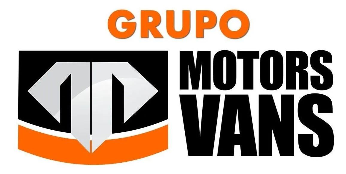 Grupo Motors Vans
