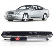 Amortecedor Dianteiro (KYB 553236) Mercedes Benz CLK 1997 1998 1999 2000 2001 2002