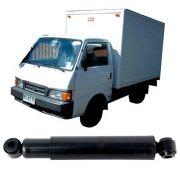 Amortecedor Traseiro da Bongo K2400 1993 1994 1995 1996 1997