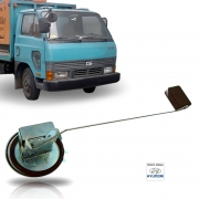 Boia do Tanque de Combustível Original Kia Bongo K3600 1993 1994 1995 1996 1997 1998 1999