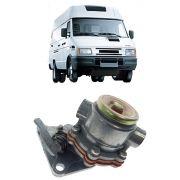 Bomba Alimentadora Manual do Motor da Iveco 1997 1998 1999 2000 2001 2002 2003 2004 2005