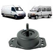 Coxim do Motor Lado Direito Renault Master 2.5 2.8 2002 2003 2004 05 06 07 08 09 10 11 12 13
