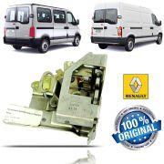 Fechadura Porta Traseira Manual Original Renault Master 2002 2003 2004 2005 2006 2007 2008 09 10 11 12 13