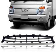 Grade Dianteira do Parachoque Hyundai HR 2004 2005 2006 2007 2008 2009 2010 2011 2012