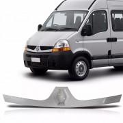 Grade Dianteira Externa Renault Master 2010 2011 2012 2013