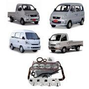 Junta Do Motor Completa Towner Jr Towner Haffei Chana 2008 2009 2010 2011 2012 2013