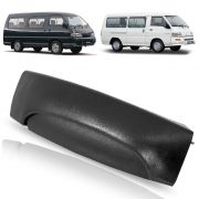 Maçaneta Externa da Porta Central Hyundai H100 Mitsubishi L300 1993 1994 1995 1996 1997 1998 1999 2000 2001 2002