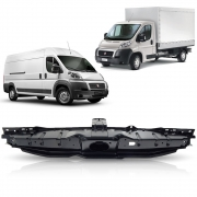 Painel Frontal Fiat Ducato 2018 2019 2020 2021