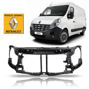 Painel Frontal Original Renault Master 2014 2015 2016 2017 2018 2019 2020 Com pequenas Avarias de manuseio
