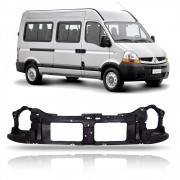 Painel Frontal Renault Master 2009 2010 2011 2012 2013