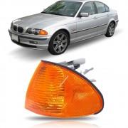 Pisca Seta Lado Esquerdo BMW 1999 2000 2001 - PROMOÇÃO