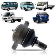 Pivo Inferior 4x2 Asia Topic Kia Besta Kia Bongo K2400 K2700 1997 1998 1999 2000 2001 2002 Kia Bongo K2500 2008 09 10 11 12 13 14 15 16 17 18