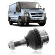 Pivô Inferior ou Superior Lados Direito ou Esquerdo Ford Transit