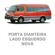 Porta Dianteira Lado Esquerdo Asia Topic 1993 1994 1995 1996 1997 1998 1999