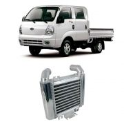 Radiador Intercooler Kia Bongo K2500 2006 2007 2008 2009 2010 2011 2012