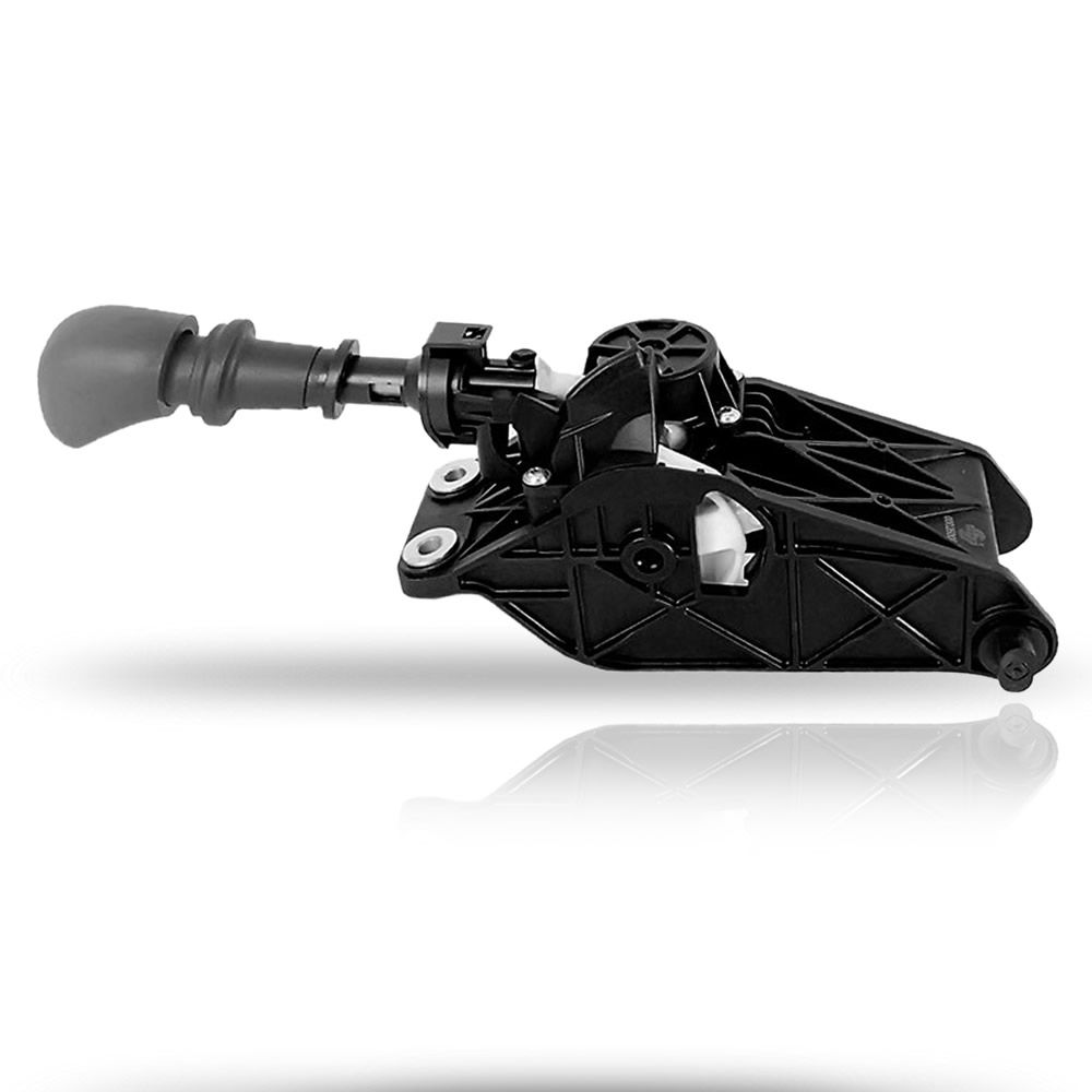Alavanca de Câmbio Mercedes Benz Sprinter CDI 313/311/413 2002 2003 2004 2005 2006 2007 2008 2009 2010 2011 2012 2013