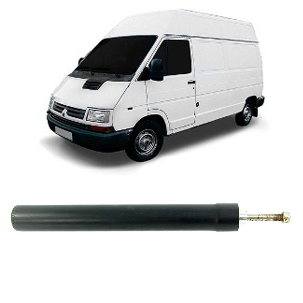 Amortecedor Dianteiro Curto Renault Trafic 1994 1995 1996 1997 1998 1999 2000 2001 2002