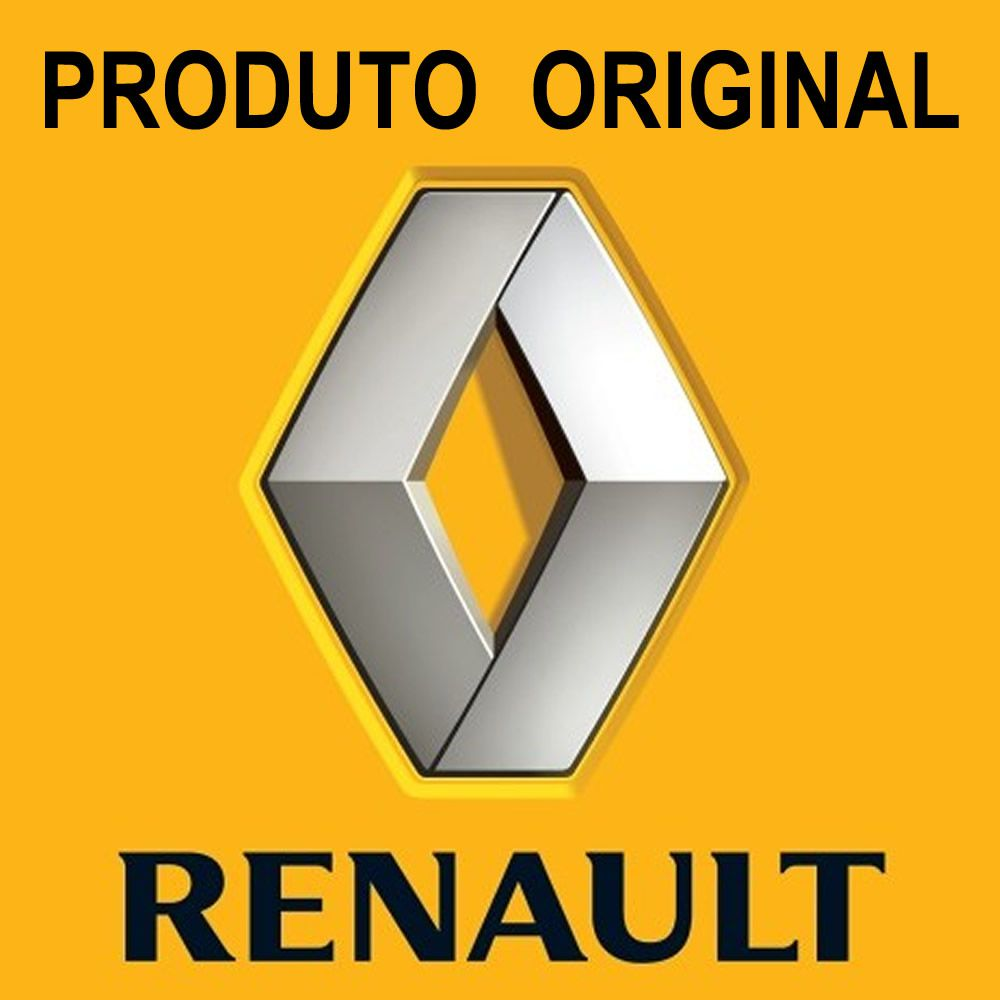 Anel Sincronizado Unitário 1ª à 5ª Marcha Renault Master 02/09 Clio Megane Kangoo Scenic Logan Sandero - 8200302435