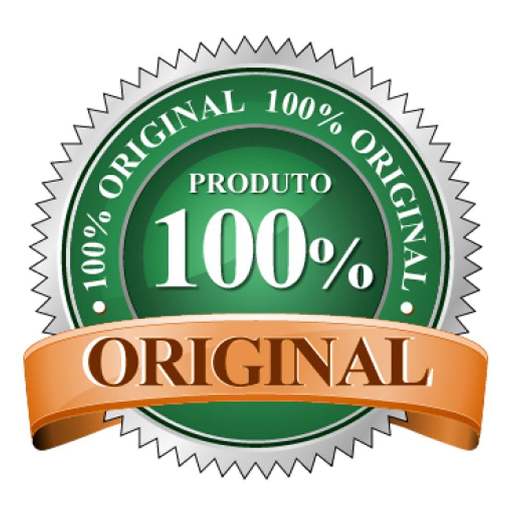 Batente Inferior Porta Traseira Original Ducato Jumper Boxer 1995 96 97 98 99 00 01 02 03 04 05 06 07 08 09 10 11 12 13 14 15 16 17