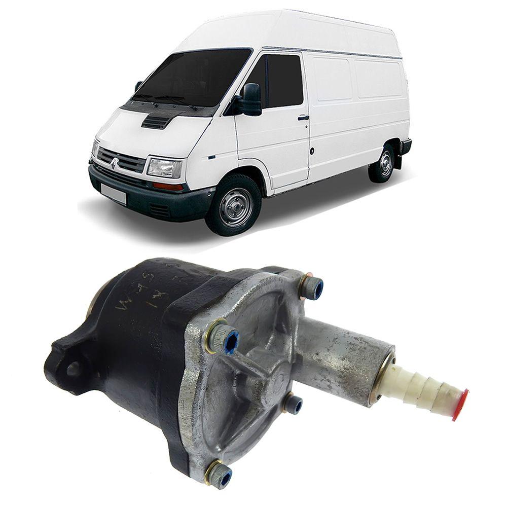 Bomba à Vácuo Renault Trafic Diesel 1994 1995 1996 1997 1998 1999 2000 2001 2002