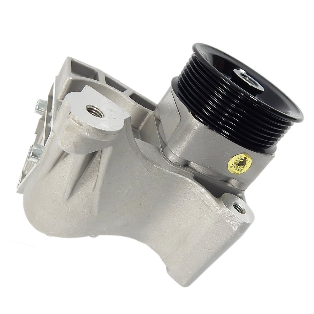 Bomba da Direção Hidráulica  Ducato 2.3 Multijet  Jumper e Boxer 2010 2011 12 13 14 15 16 17