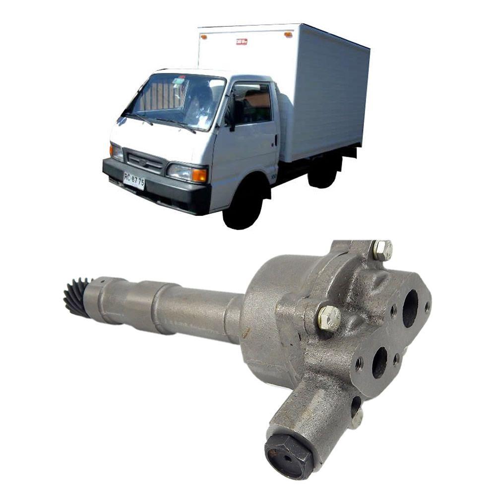 Bomba de Óleo Kia Bongo K2400 1993 1994 1995 1996 1997