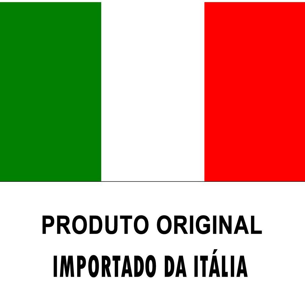 Caixa Satélite Original Renault Master 2002 2003 2004 2005 2006 2007 2008 2009 2010 2011 2012 2013