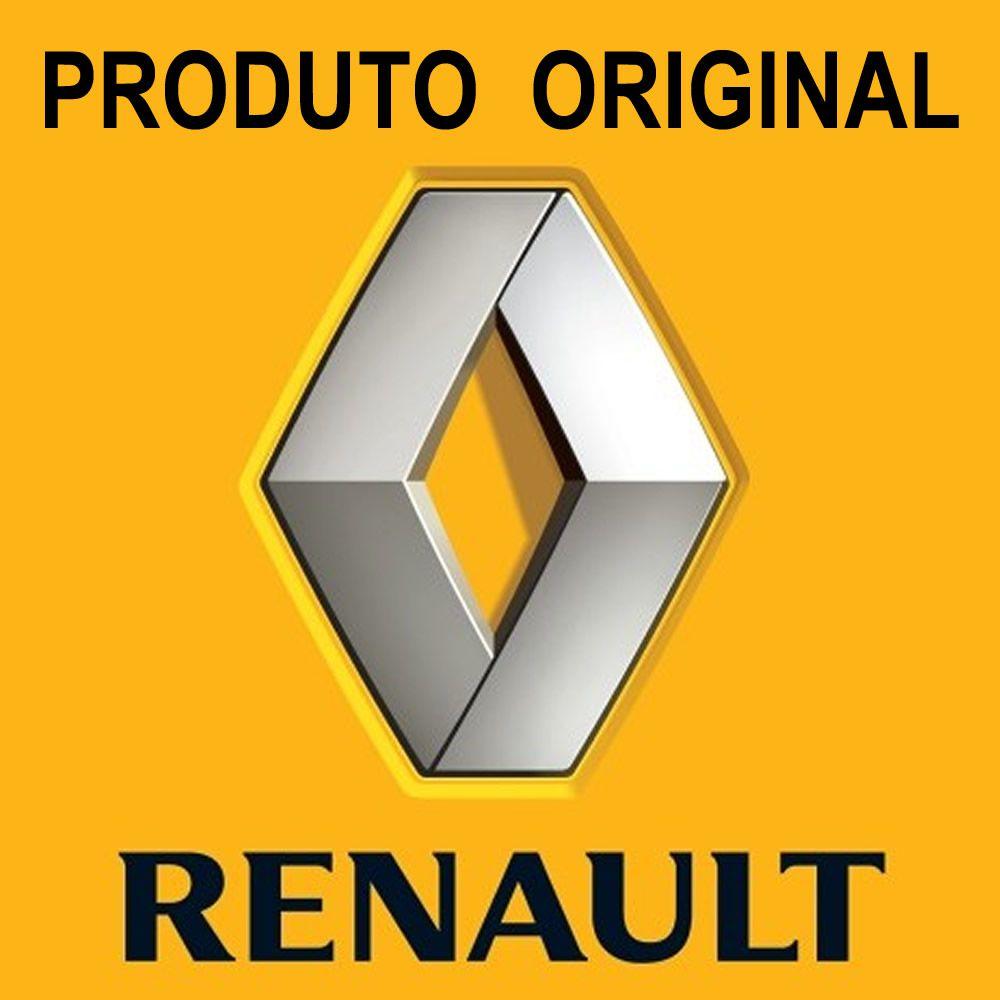 Cano Retorno dos Bicos Injetores Original Renault Master 2.3 2014 2015 2016 2017 2018 2019