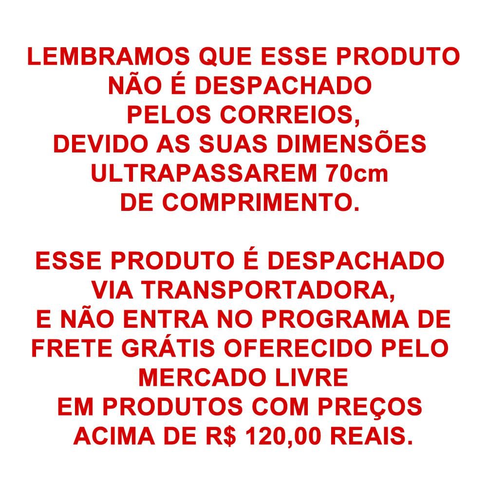Capô Pajero Com Pequenas Avarias de Manuseio (Sob Amostra) 1992 93 94 95 96 97