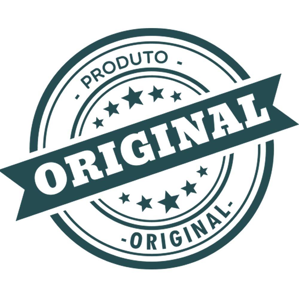 Copo do Óleo Com Radiador Original da Renault Master 2014 2015 2016 2017