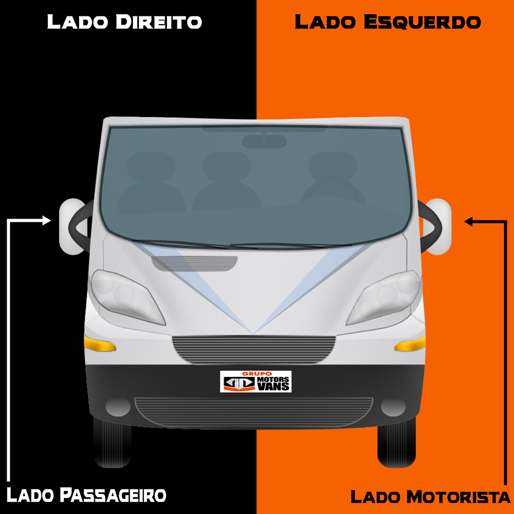 COXIM DO AMORTECEDOR DIANTEIRO LADO ESQUERDO FIAT DUCATO CITROEN JUMPER PEUGEOT BOXER 1997 1998 1999 2000 2001 2002 2003 20204 2005 2006 2007 2008