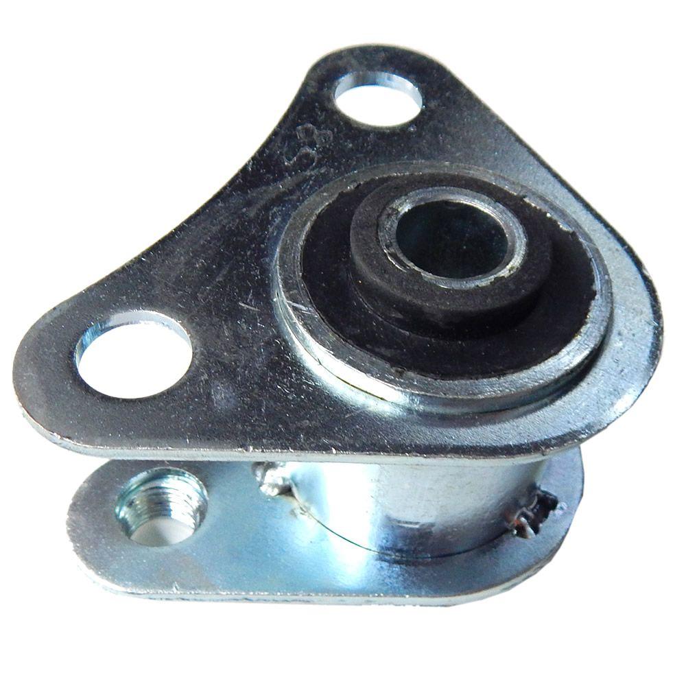 Coxim do Câmbio (Triângulo) Fiat Ducato 2.5 2.8 Jumper e Boxer 1995 1996 1997 1998 1999 2000 01 02 03 04 05