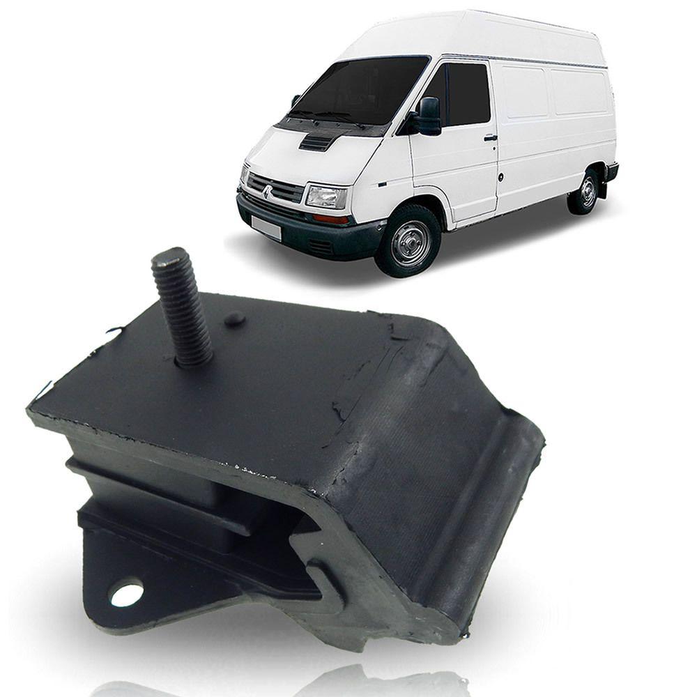 Coxim do Motor da Renault Trafic 1992 1993 1994 1995 1996 1997 1998