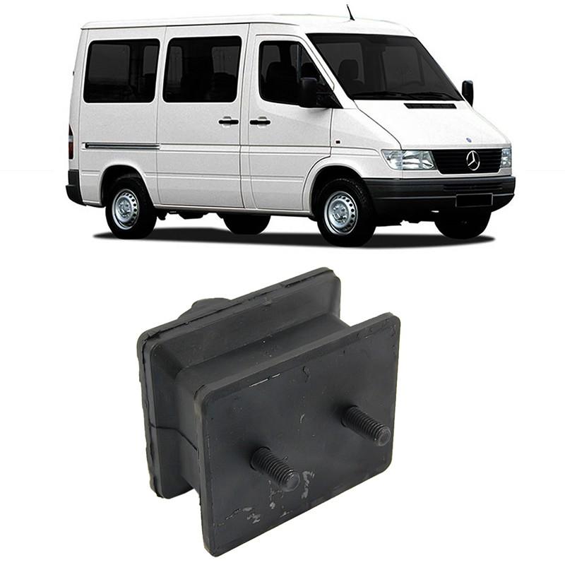 Coxim do Motor da Sprinter 310/312/412 1997 1998 1999 2000 2001