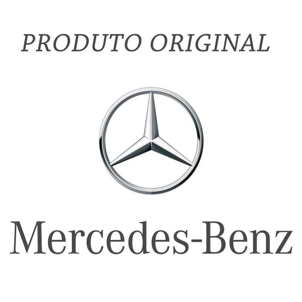Emblema da Grade Original Mercedes Benz Sprinter 311 CDI 2002 2003 2004 2005 2006 2007 2008 2009 2010 2011 2012