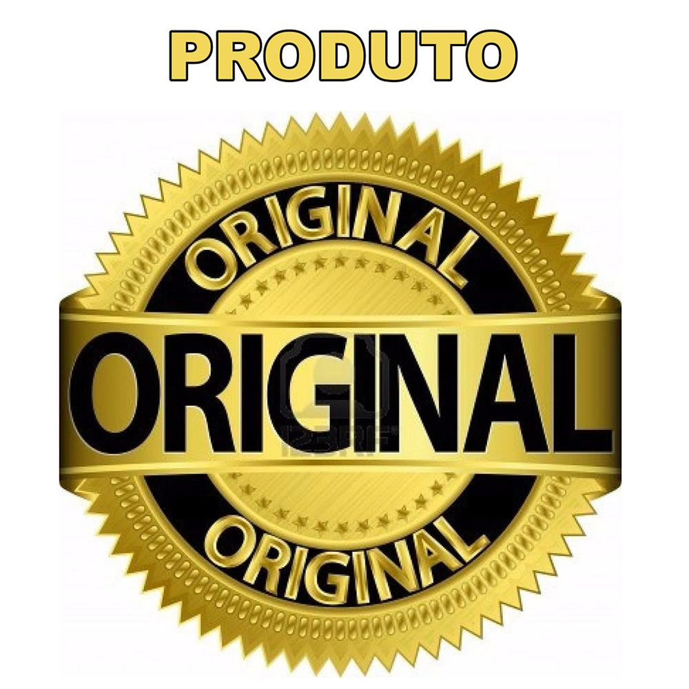 Engrenagem da 5ª Marcha 53x31 Dentes Grandes Original da Ducato Jumper e Boxer 2002 à 2017
