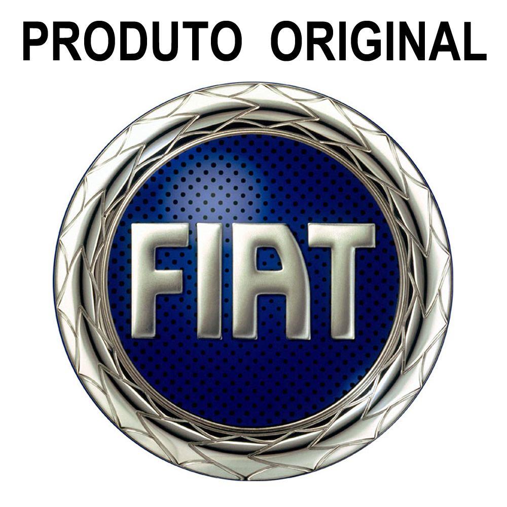 Friso Porta de Correr Lado Direito/Esquerdo Original Ducato Jumper Boxer (Curtas) 2006 2007 2008 2009 2010 2011 2012 2013 2014 2015 2016 2017