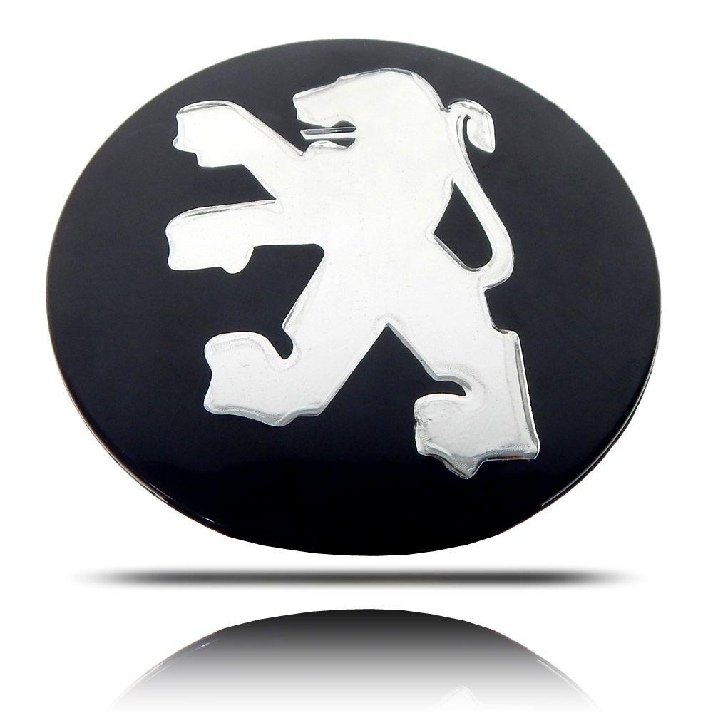 Grade Completa  Citroen Jumper Sem Emblema Peugeot Boxer Com Emblema 2006 2007 2008 2009 2010 2011 2012 2013 2014 2015 2016 2017
