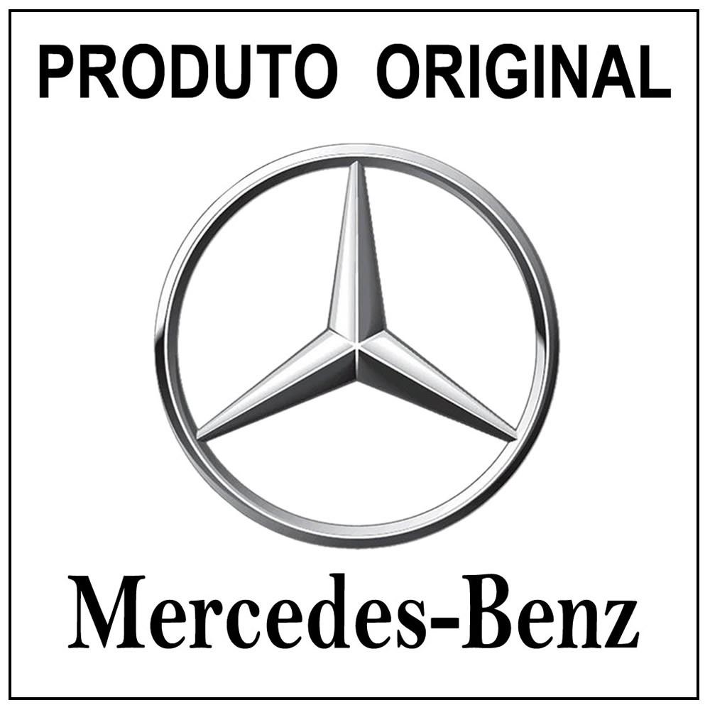 Interruptor do Vidro Elétrico Original Lado Direito Mercedes Benz Sprinter CDI 2012 2013 2014 2015 2016 2017 2018 2019