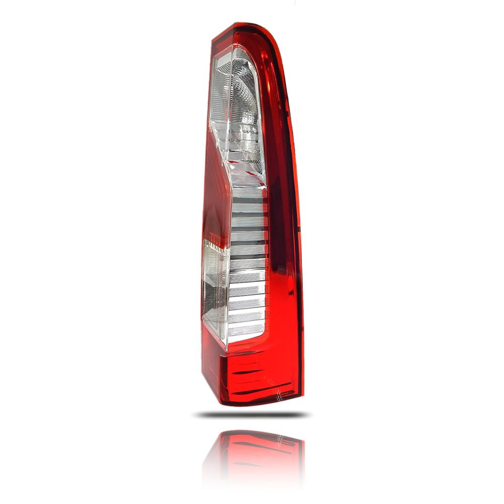 Lanterna Traseira Lado Direito Renault Master 2014 2015 2016 2017 2018 2019 2020 2021