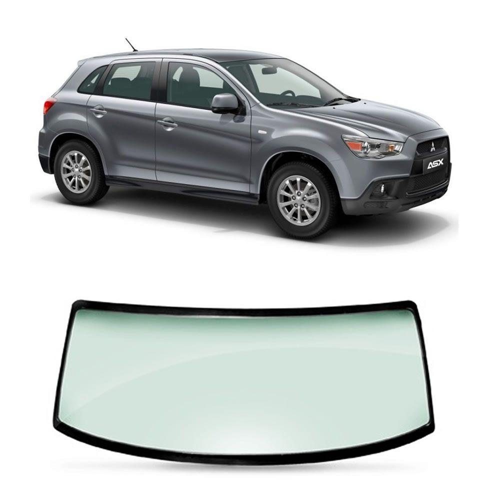 Parabrisa do ASX Mitsubishi 2011 2012 2013 2014 2015 2016 2017
