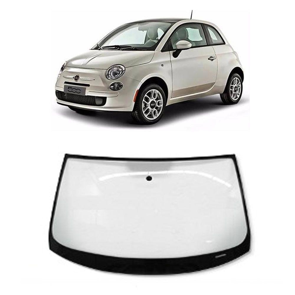 Parabrisa Fiat 500 Cinquecento