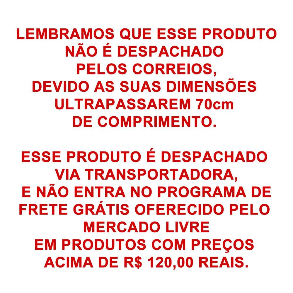 Parachoque Dianteiro  Chery QQ 2011 2012 2013 2014 2015